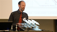 Entwicklung von Mikroheliostaten durch das Solar%2dInstitut Jülich